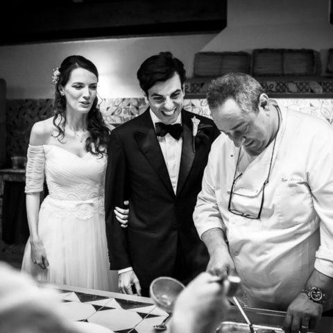 review-wedding-amalfi-coast-PPZ21