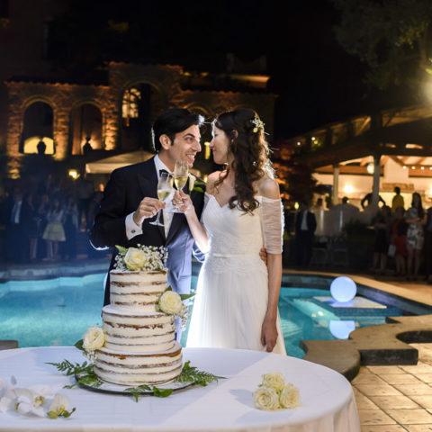 review-wedding-amalfi-coast-PPZ22