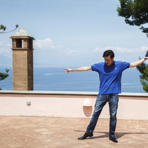 review-wedding-amalfi-coast-PPZ5