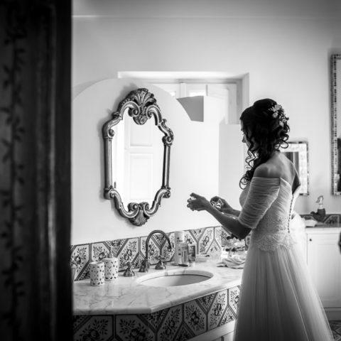 review-wedding-amalfi-coast-PPZ7