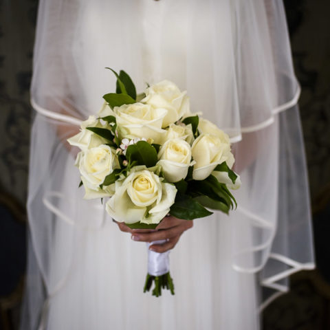 review-wedding-amalfi-coast-PPZ8
