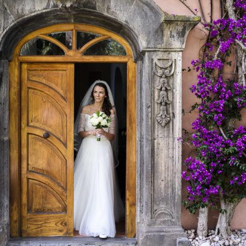 review-wedding-amalfi-coast-PPZ9