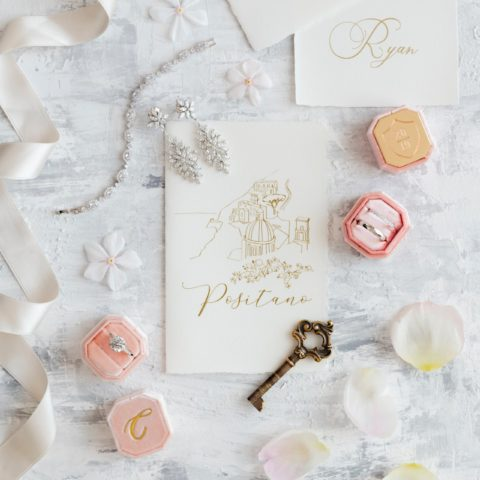 destination-wedding-positano-stationery-suite