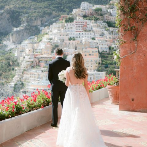 destination-wedding-positano-first-look