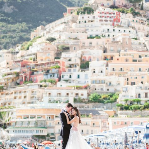 destination-wedding-positano-background