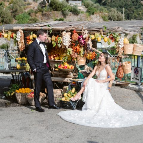 destination-wedding-positano-italian-tradition