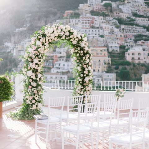 destination-wedding-positano-symbolic-ceremony