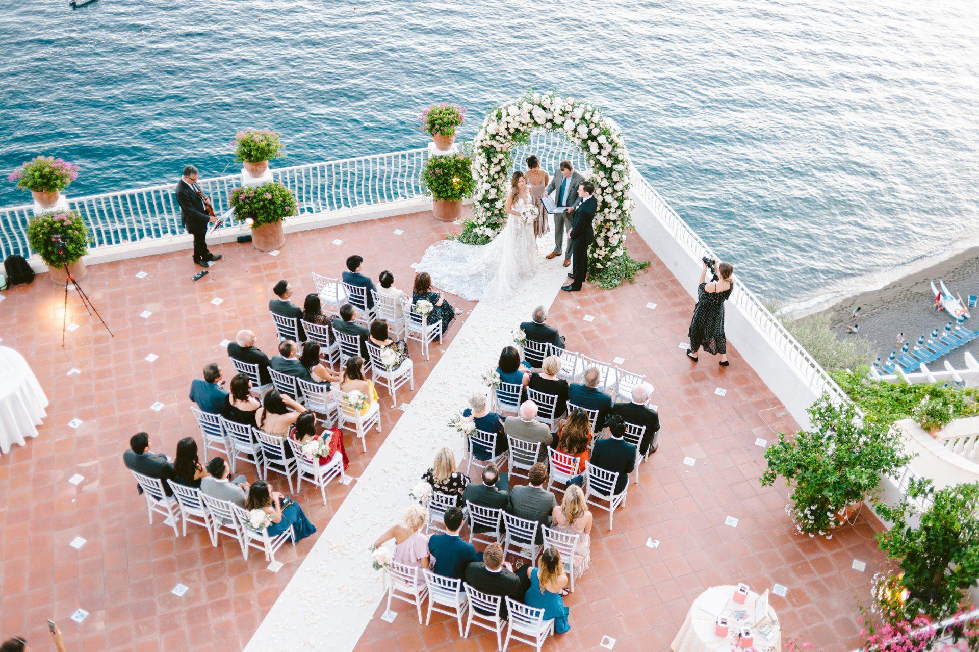 destination-wedding-positano-ceremony-top