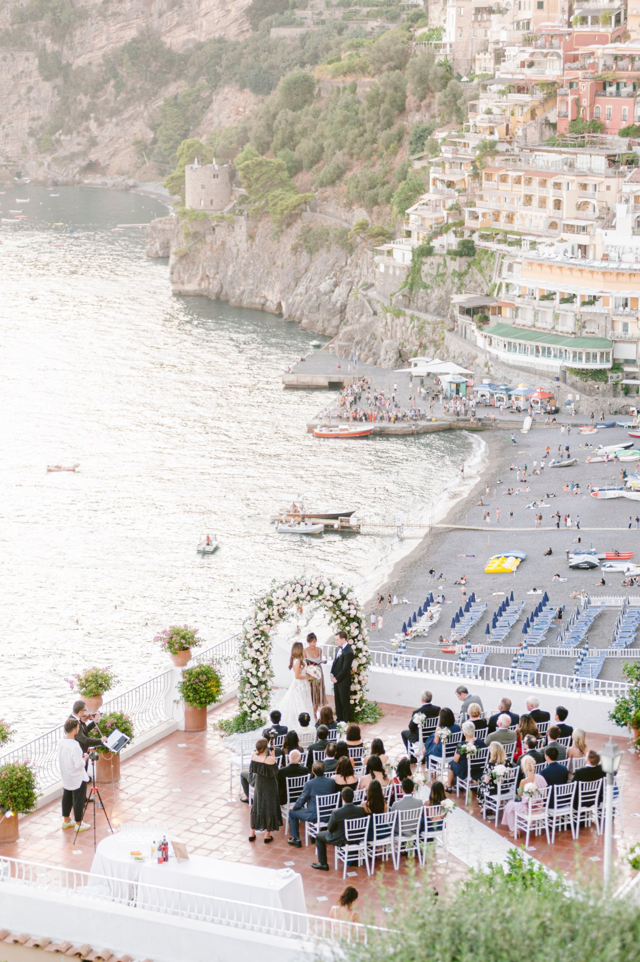 destination-wedding-positano-ceremony-area