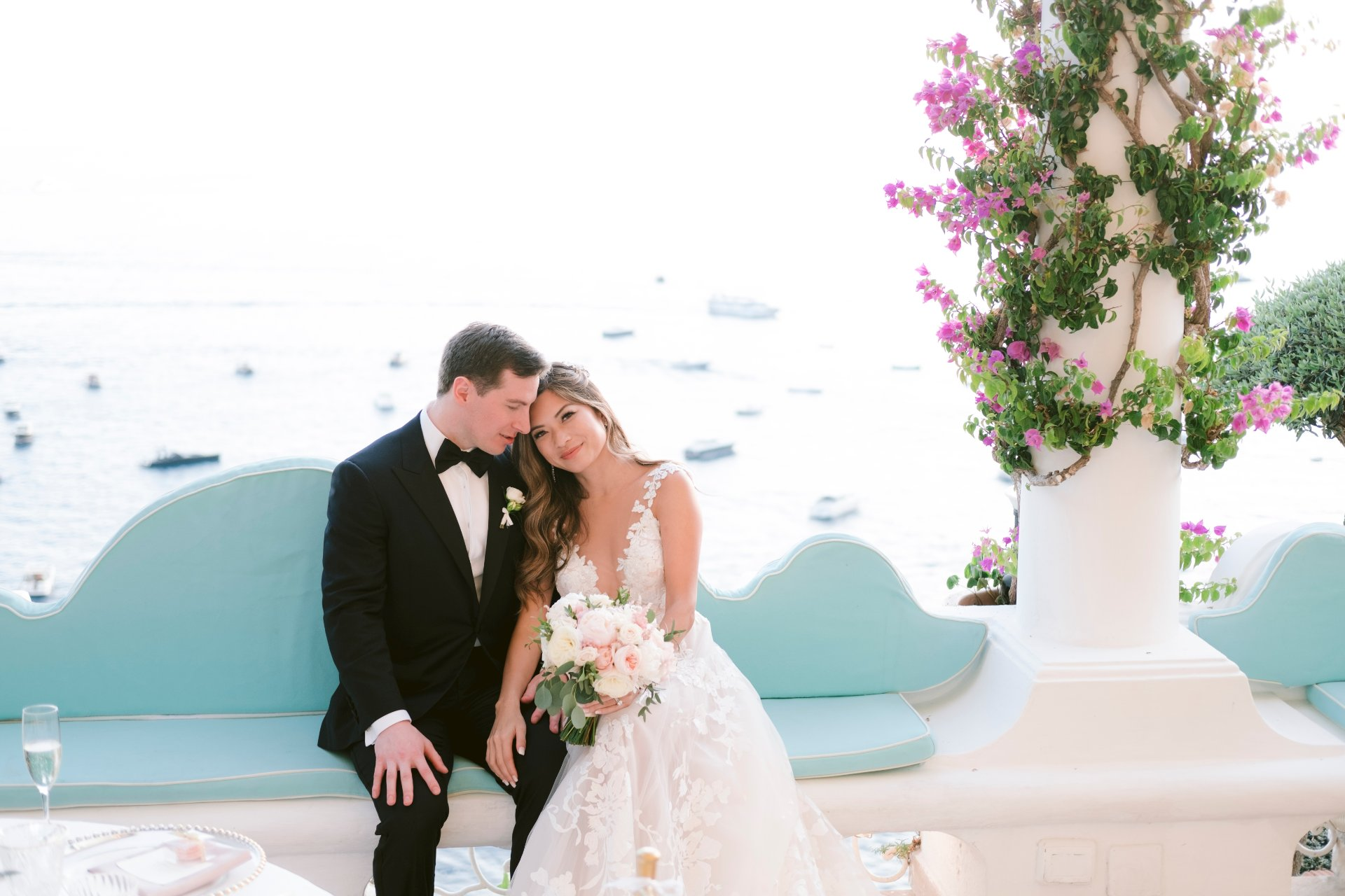 destination-wedding-positano-ceremony