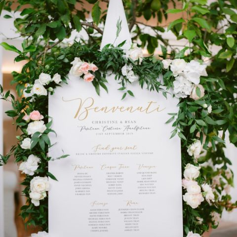 destination-wedding-positano-table-plan