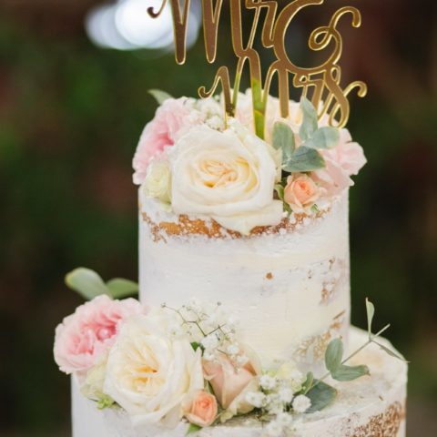 destination-wedding-positano-wedding-cake-details