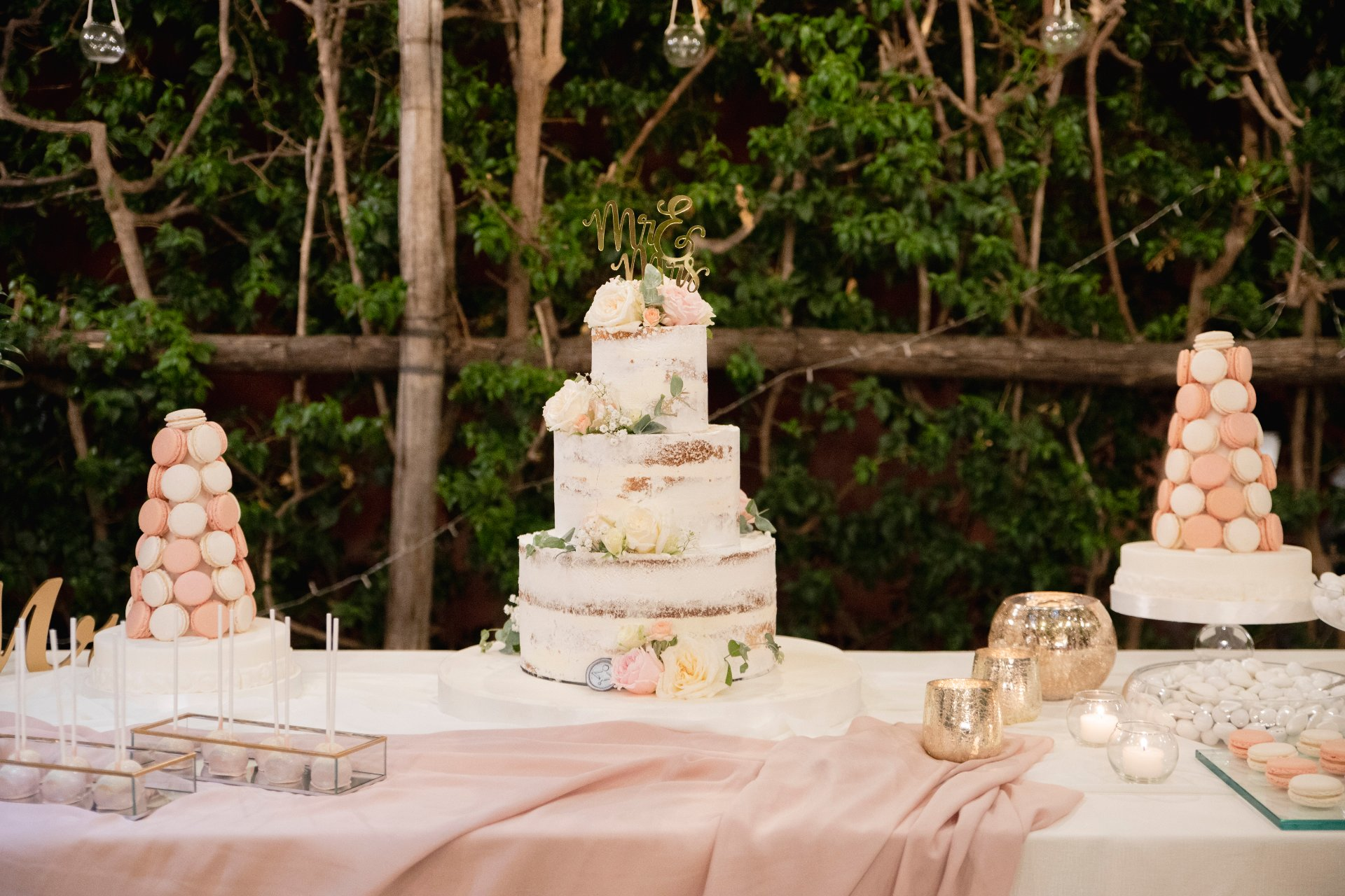 destination-wedding-positano-sweet-table