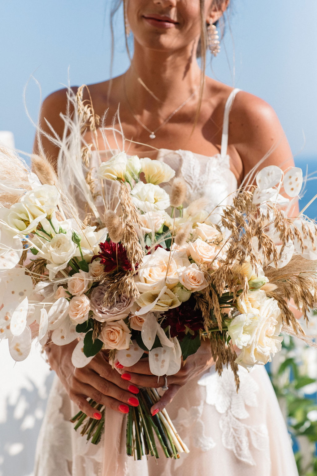 Destination wedding italy inspirational 15