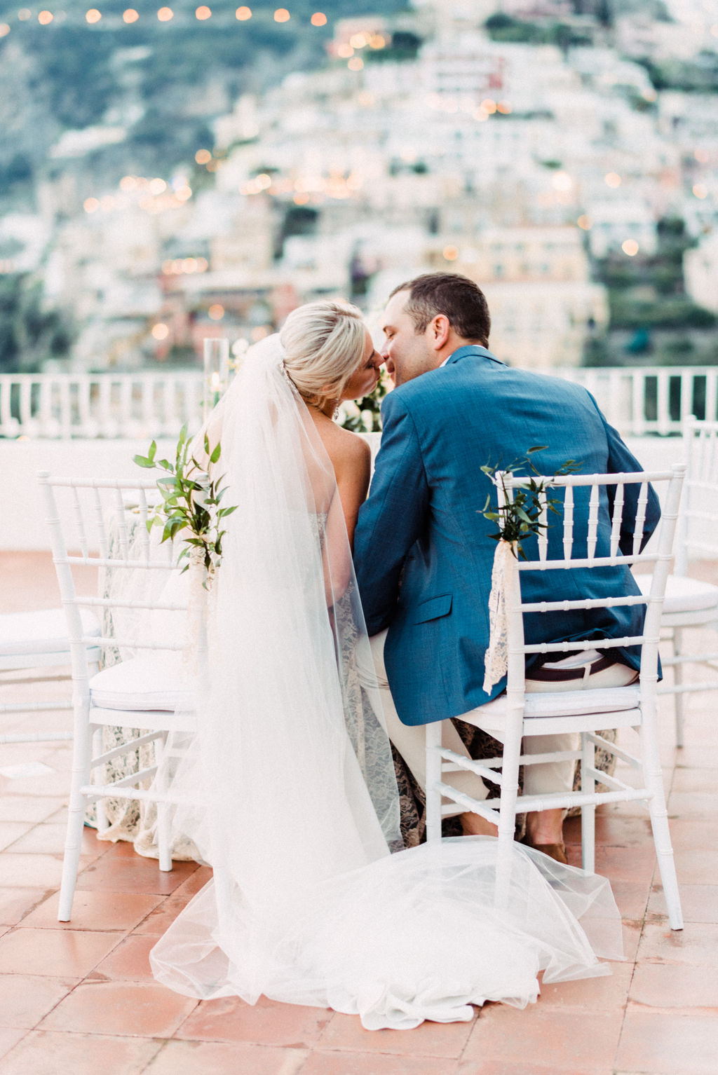 Destination wedding italy inspirational 42