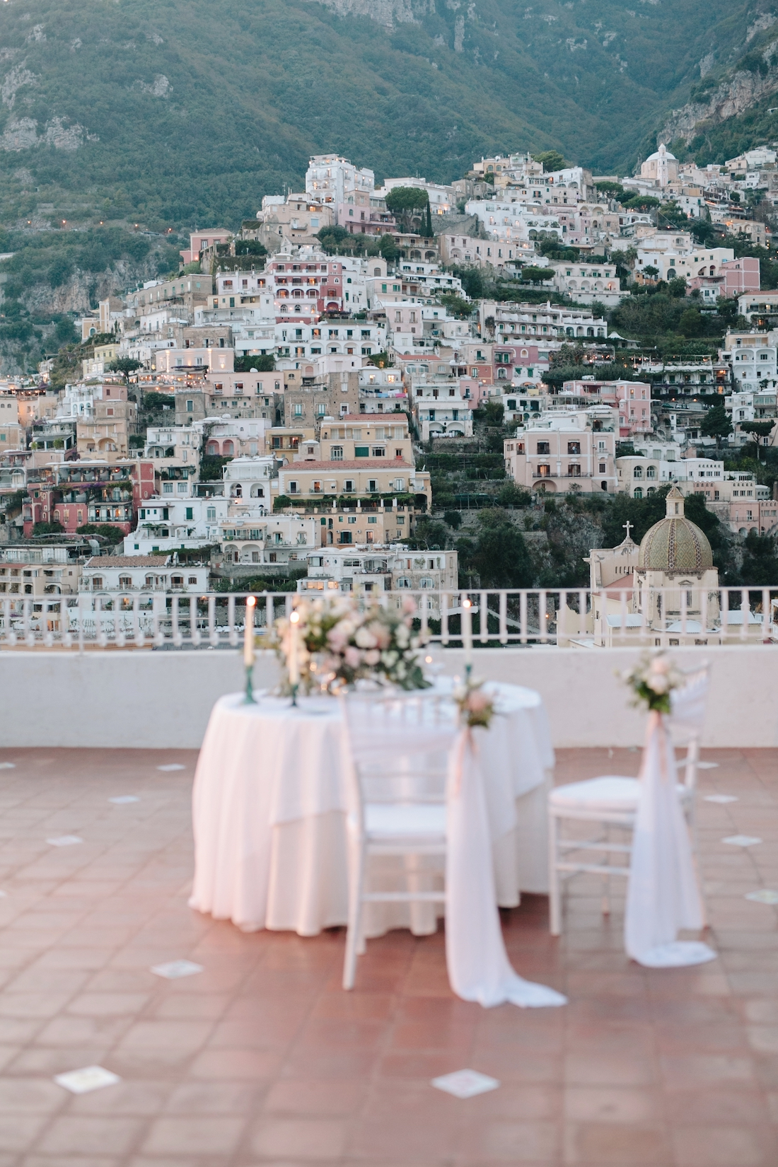 Destination wedding italy inspirational 58