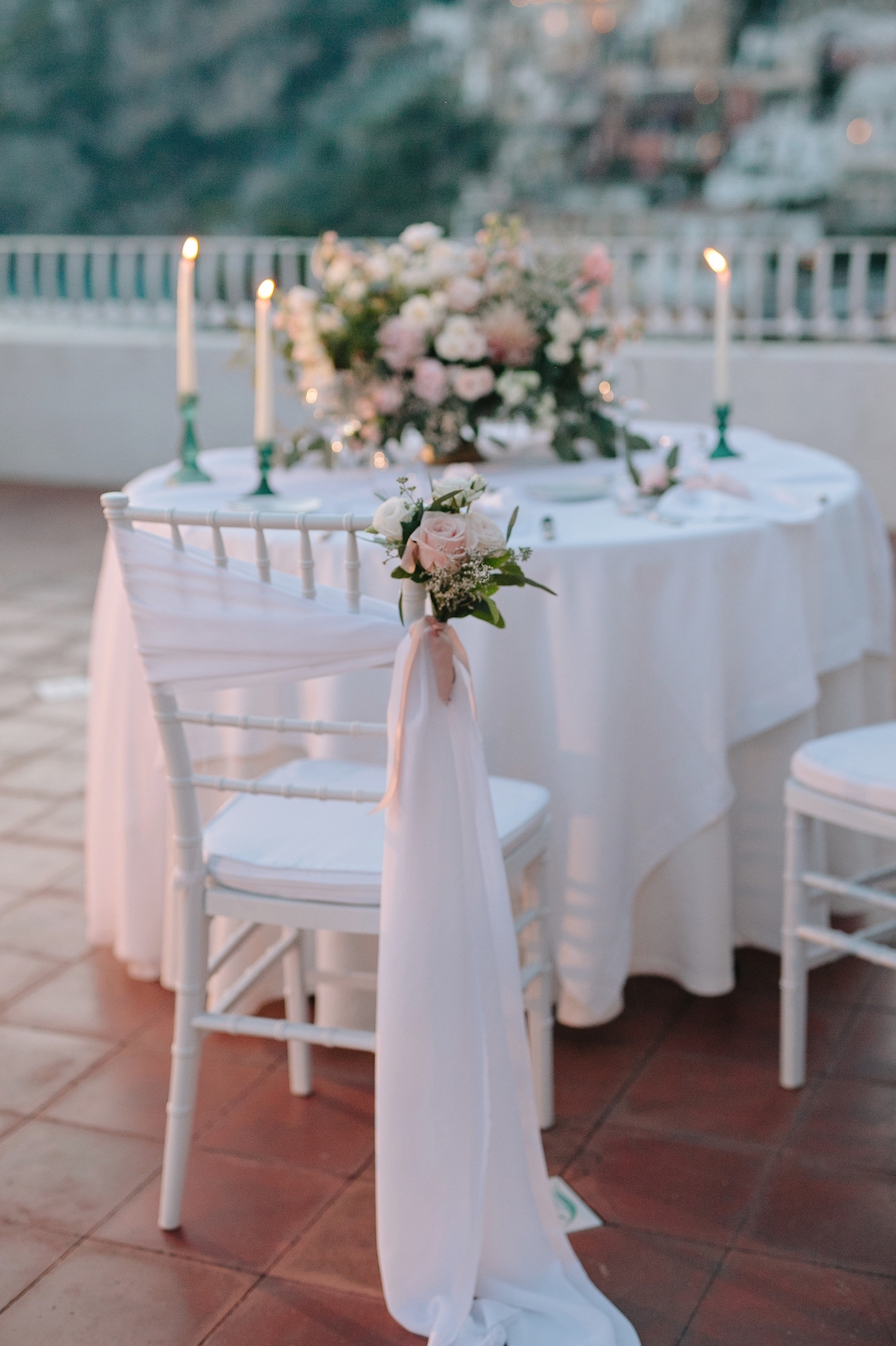 Destination wedding italy inspirational 59
