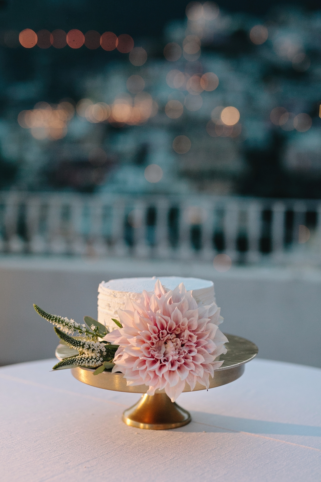 Destination wedding italy inspirational 61